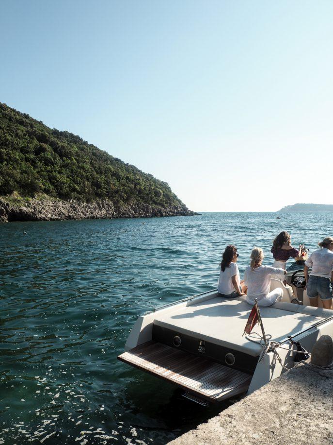 FMN-Heidi-Klein-Montenegro-Summer-Trip-22