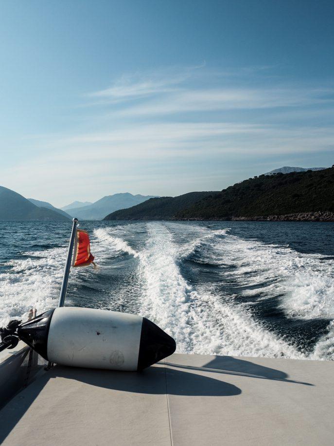 FMN-Heidi-Klein-Montenegro-Summer-Trip-23