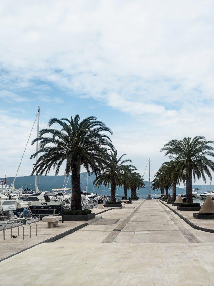 FMN-Heidi-Klein-Montenegro-Summer-Trip-27