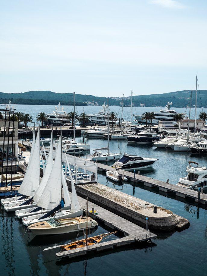FMN-Heidi-Klein-Montenegro-Summer-Trip-3