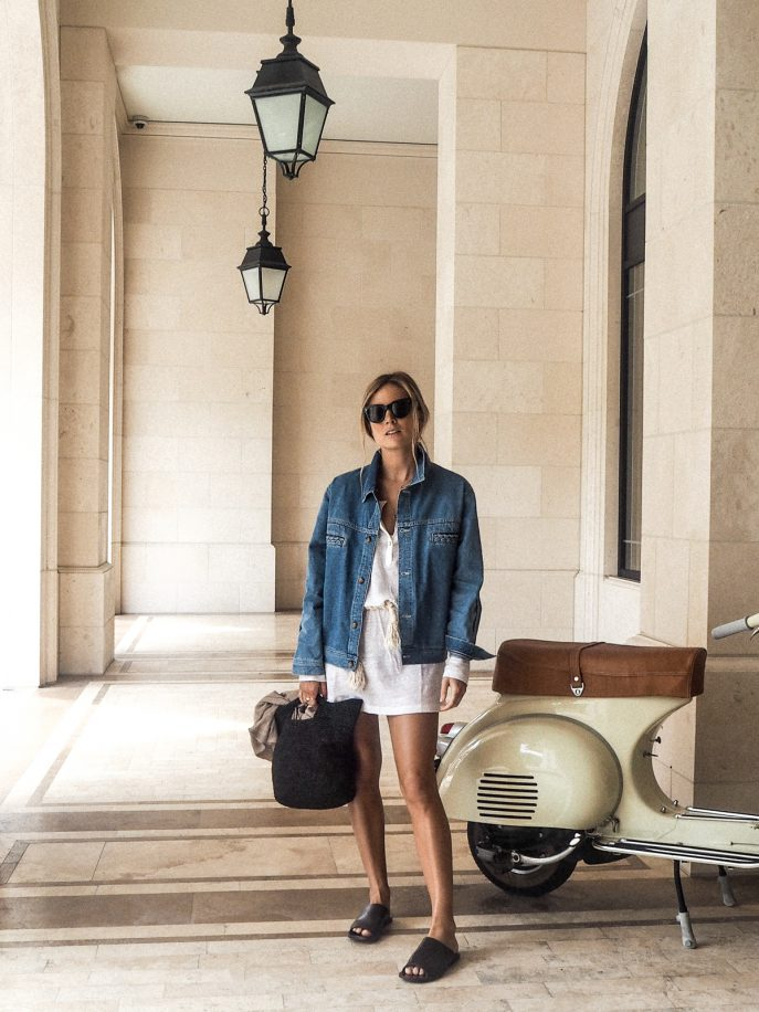 FMN-Heidi-Klein-Montenegro-Summer-Trip-32