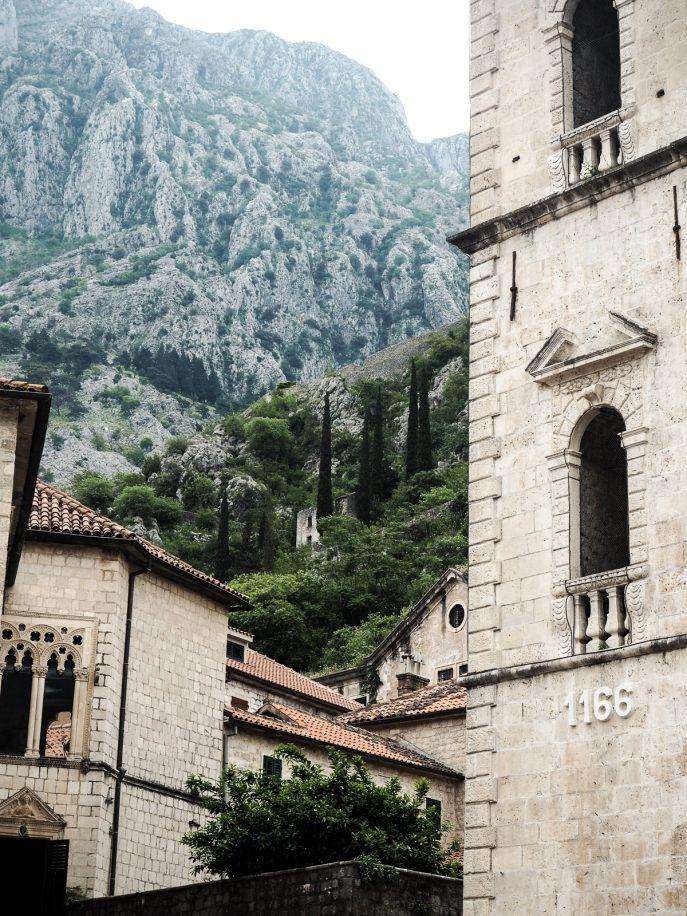 FMN-Heidi-Klein-Montenegro-Summer-Trip-38