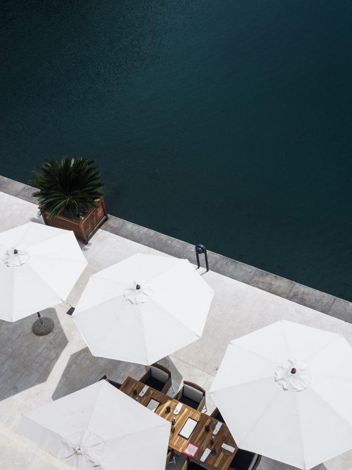 FMN-Heidi-Klein-Montenegro-Summer-Trip-4