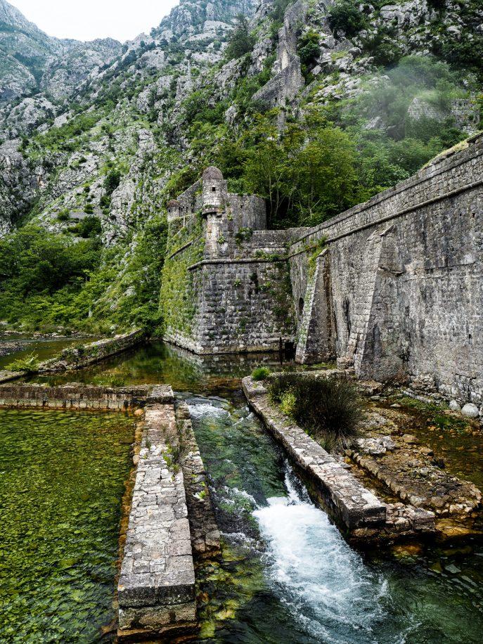 FMN-Heidi-Klein-Montenegro-Summer-Trip-45