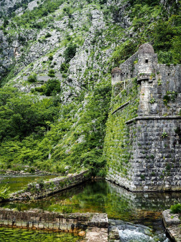 FMN-Heidi-Klein-Montenegro-Summer-Trip-46