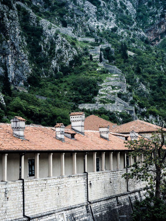 FMN-Heidi-Klein-Montenegro-Summer-Trip-51