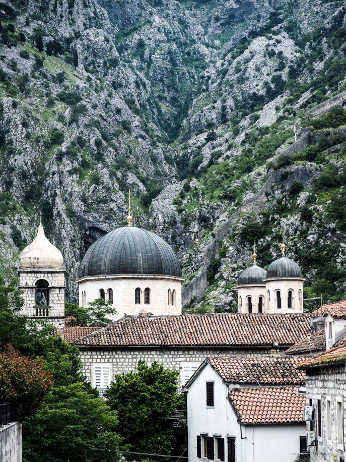 FMN-Heidi-Klein-Montenegro-Summer-Trip-54