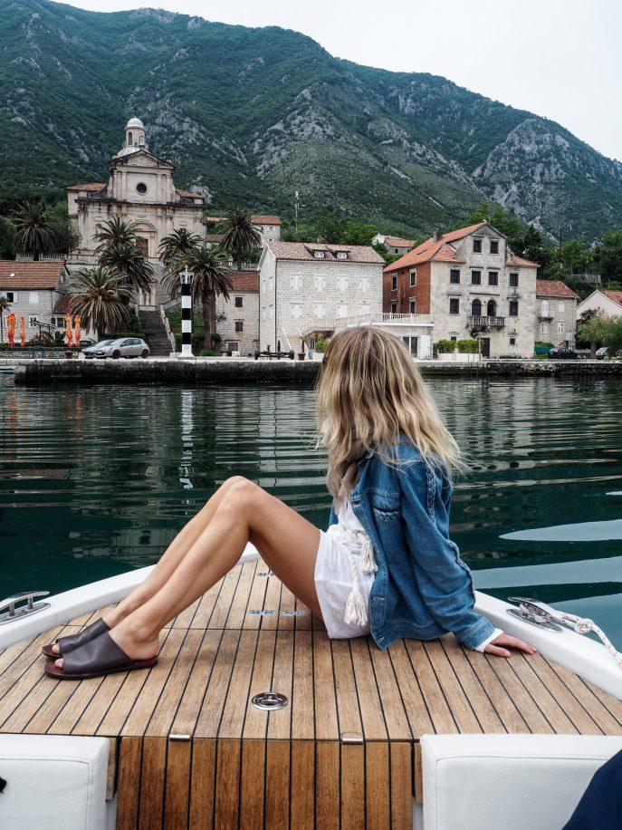 FMN-Heidi-Klein-Montenegro-Summer-Trip-56