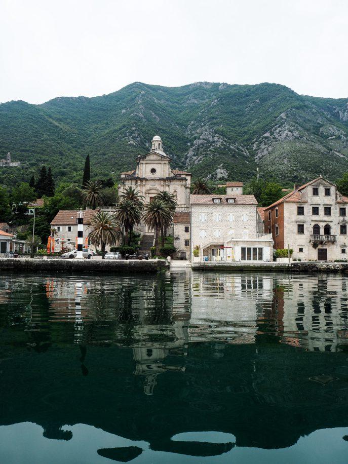 FMN-Heidi-Klein-Montenegro-Summer-Trip-57