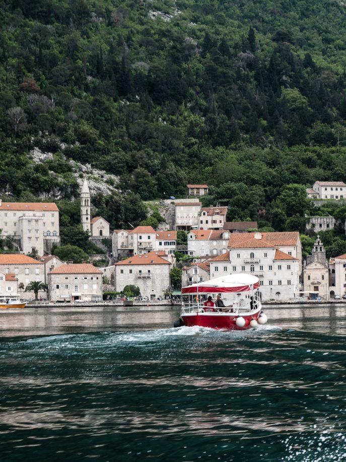 FMN-Heidi-Klein-Montenegro-Summer-Trip-59
