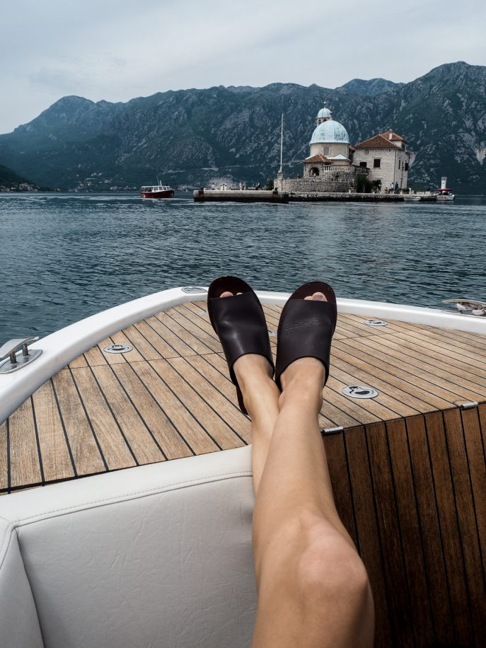 FMN-Heidi-Klein-Montenegro-Summer-Trip-61