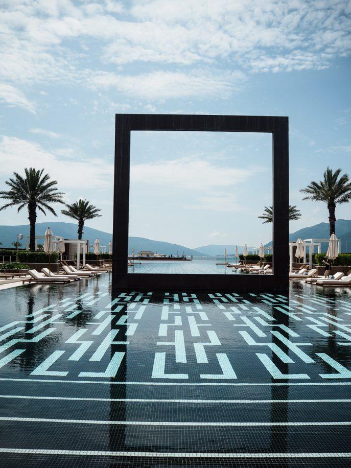 FMN-Heidi-Klein-Montenegro-Summer-Trip-65