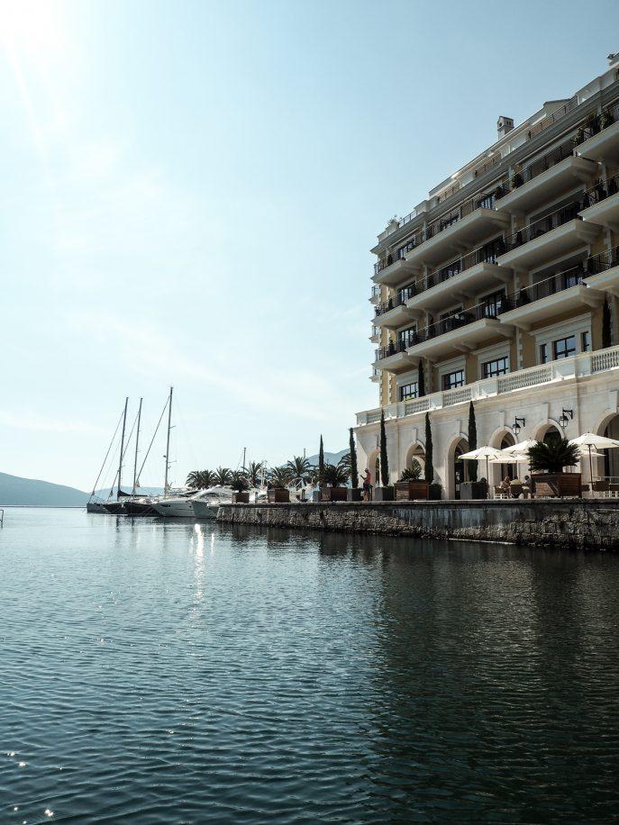 FMN-Heidi-Klein-Montenegro-Summer-Trip-7