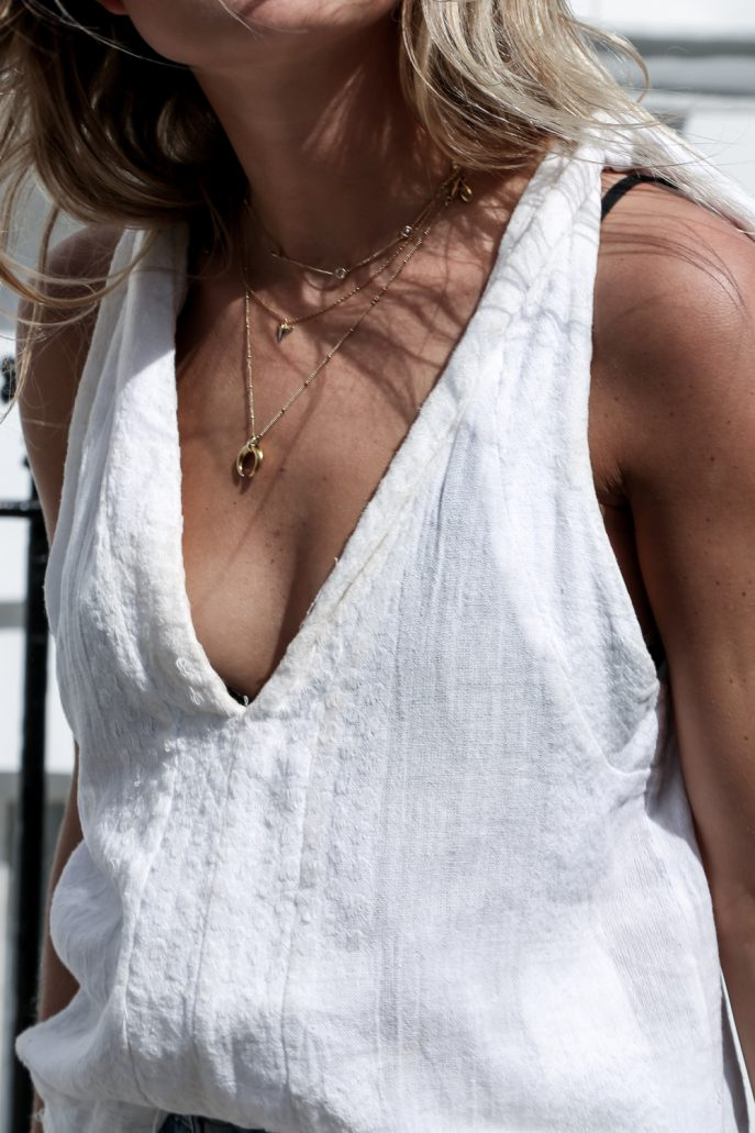 Luc-Williams-Fashion-Me-Now-Straw-Basket_-10