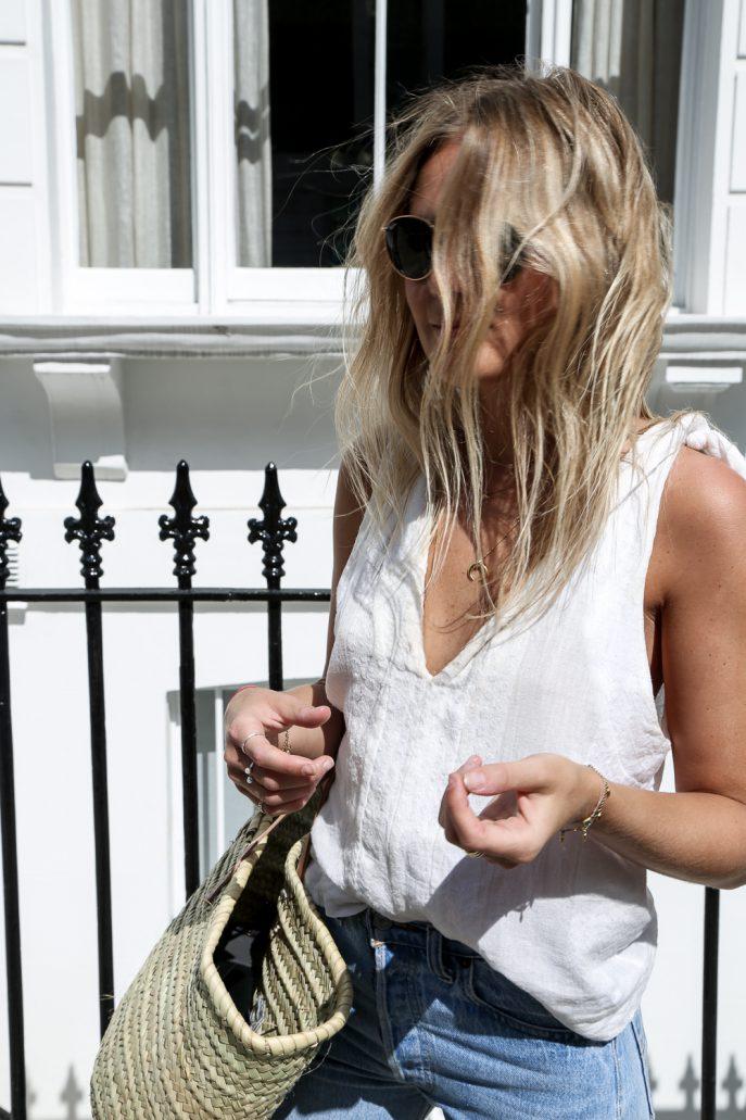 Luc-Williams-Fashion-Me-Now-Straw-Basket_-13
