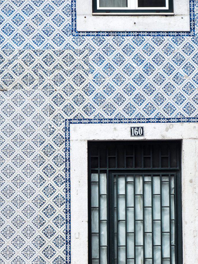 Lucy-Williams-Fashion-Me-Now-Lisbon-Travel-Diary_