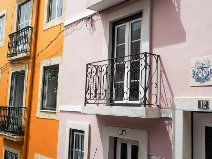 Lucy-Williams-Fashion-Me-Now-Lisbon-Travel-Diary_-10