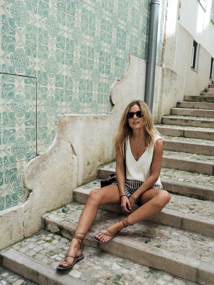 Lucy-Williams-Fashion-Me-Now-Lisbon-Travel-Diary_-12