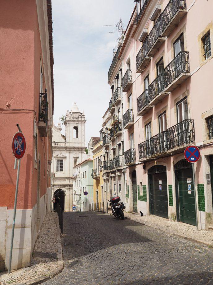 Lucy-Williams-Fashion-Me-Now-Lisbon-Travel-Diary_-13