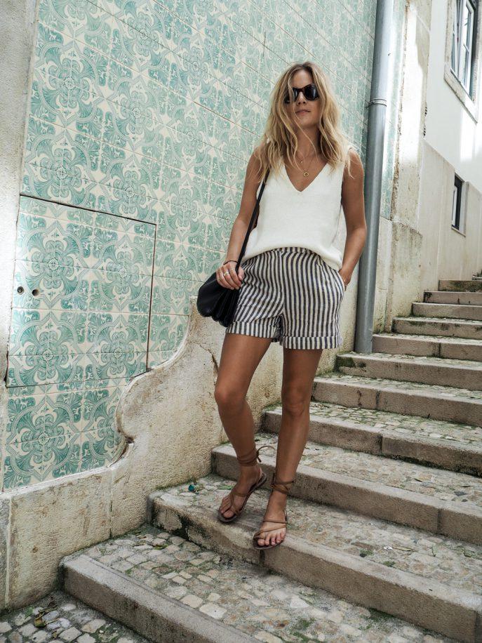 Lucy-Williams-Fashion-Me-Now-Lisbon-Travel-Diary_-15