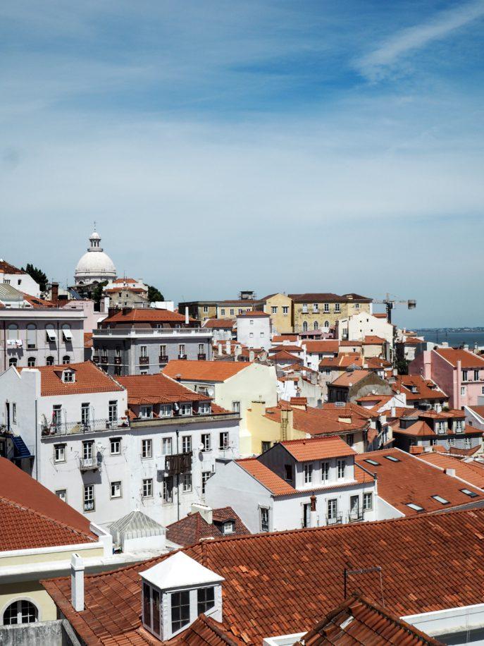 Lucy-Williams-Fashion-Me-Now-Lisbon-Travel-Diary_-17