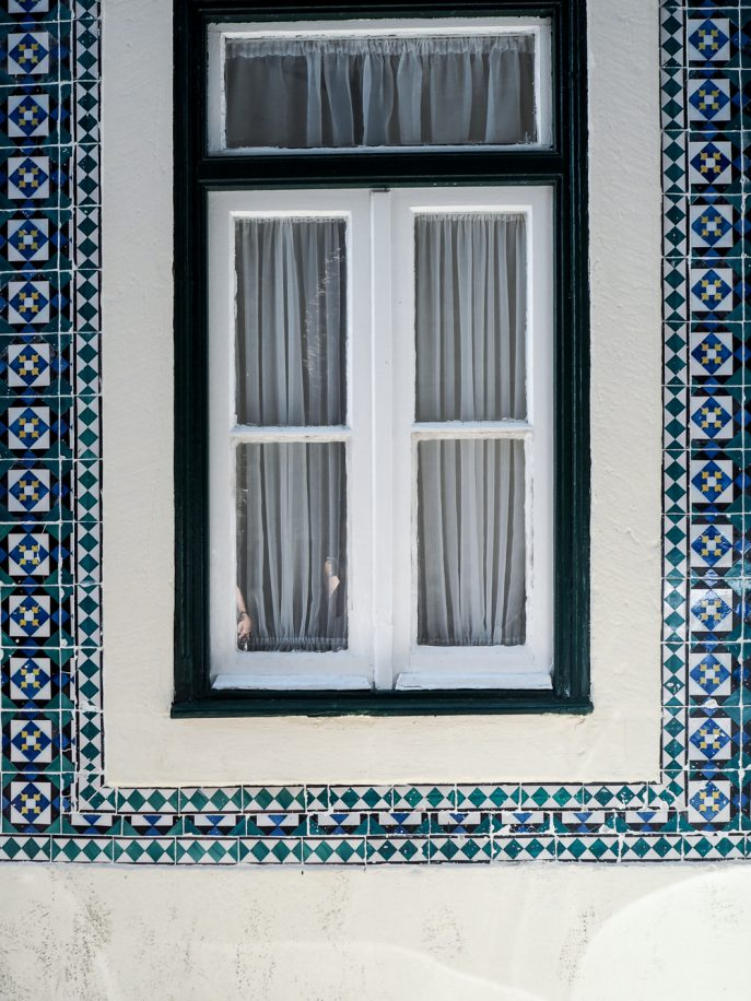 Lucy-Williams-Fashion-Me-Now-Lisbon-Travel-Diary_-18