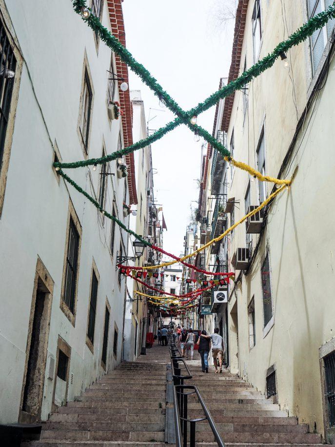 Lucy-Williams-Fashion-Me-Now-Lisbon-Travel-Diary_-2