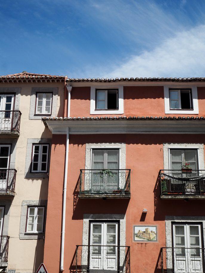 Lucy-Williams-Fashion-Me-Now-Lisbon-Travel-Diary_-20