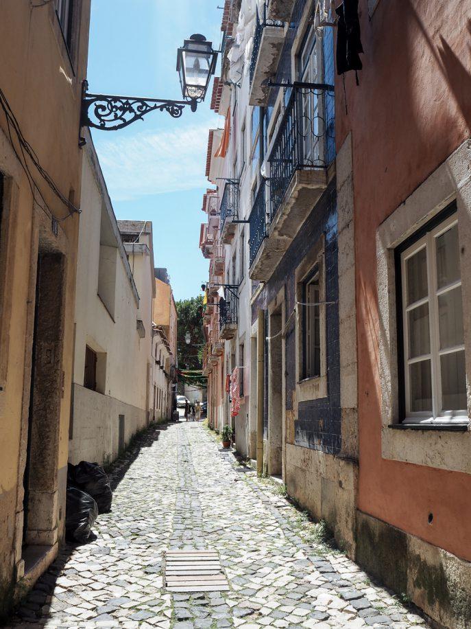 Lucy-Williams-Fashion-Me-Now-Lisbon-Travel-Diary_-21