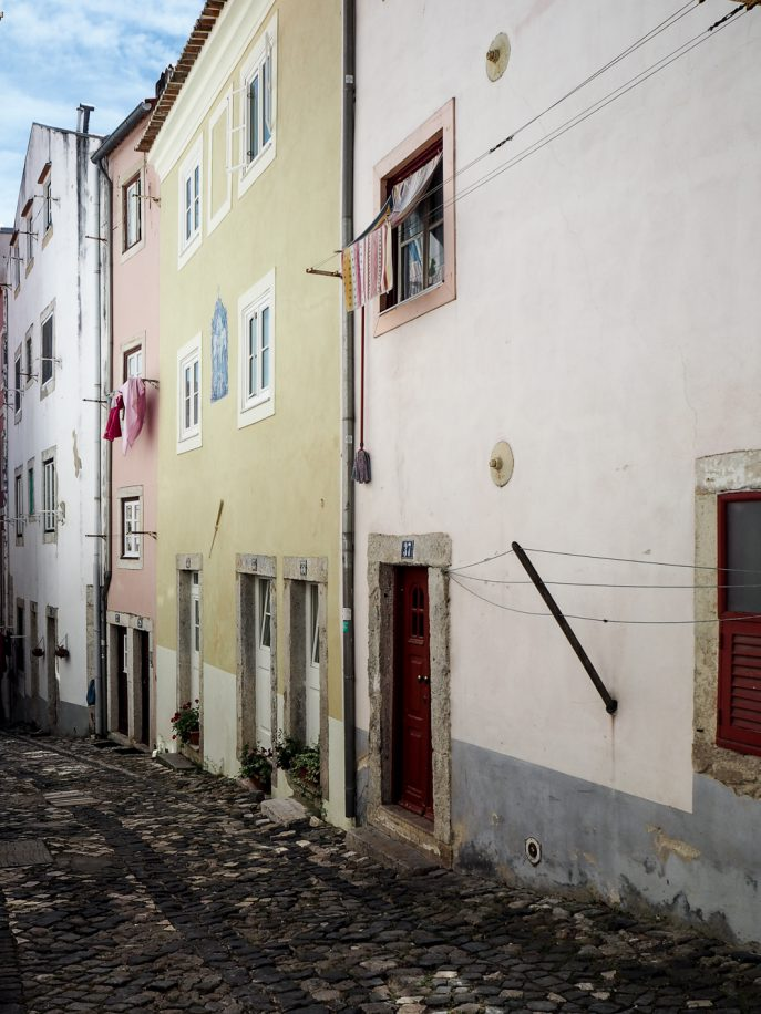Lucy-Williams-Fashion-Me-Now-Lisbon-Travel-Diary_-22
