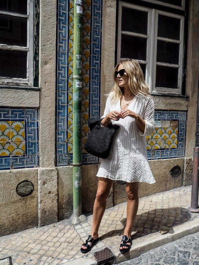 Lucy-Williams-Fashion-Me-Now-Lisbon-Travel-Diary_-24