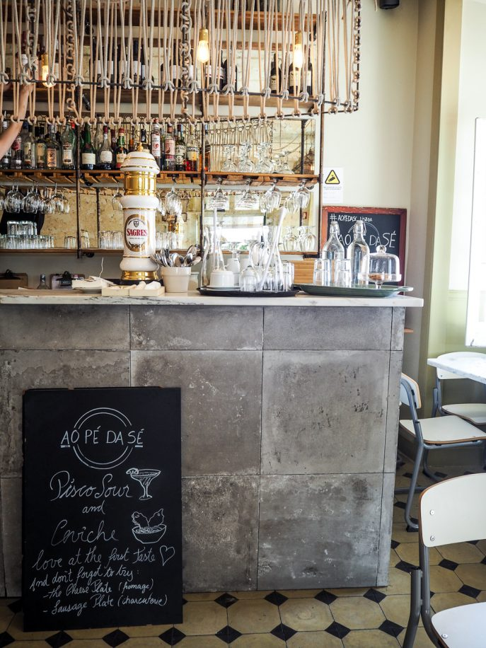Lucy-Williams-Fashion-Me-Now-Lisbon-Travel-Diary_-31