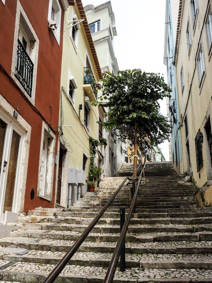 Lucy-Williams-Fashion-Me-Now-Lisbon-Travel-Diary_-32