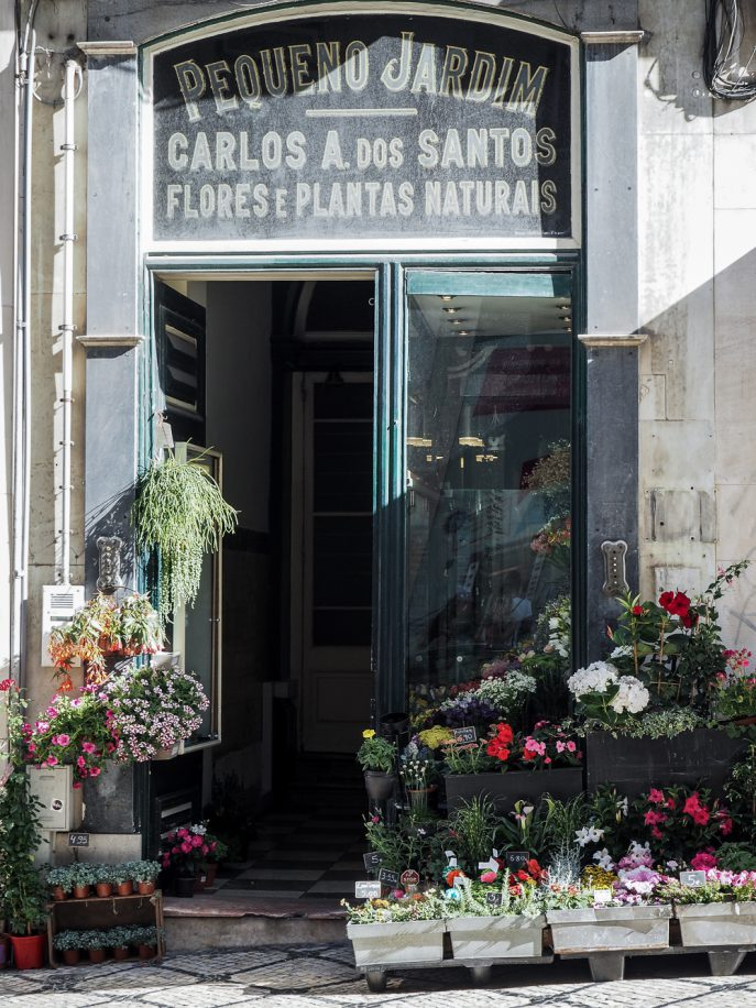 Lucy-Williams-Fashion-Me-Now-Lisbon-Travel-Diary_-34