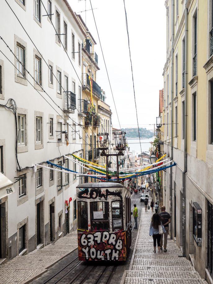 Lucy-Williams-Fashion-Me-Now-Lisbon-Travel-Diary_-35