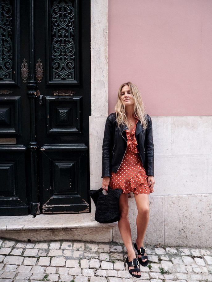 Lucy-Williams-Fashion-Me-Now-Lisbon-Travel-Diary_-36