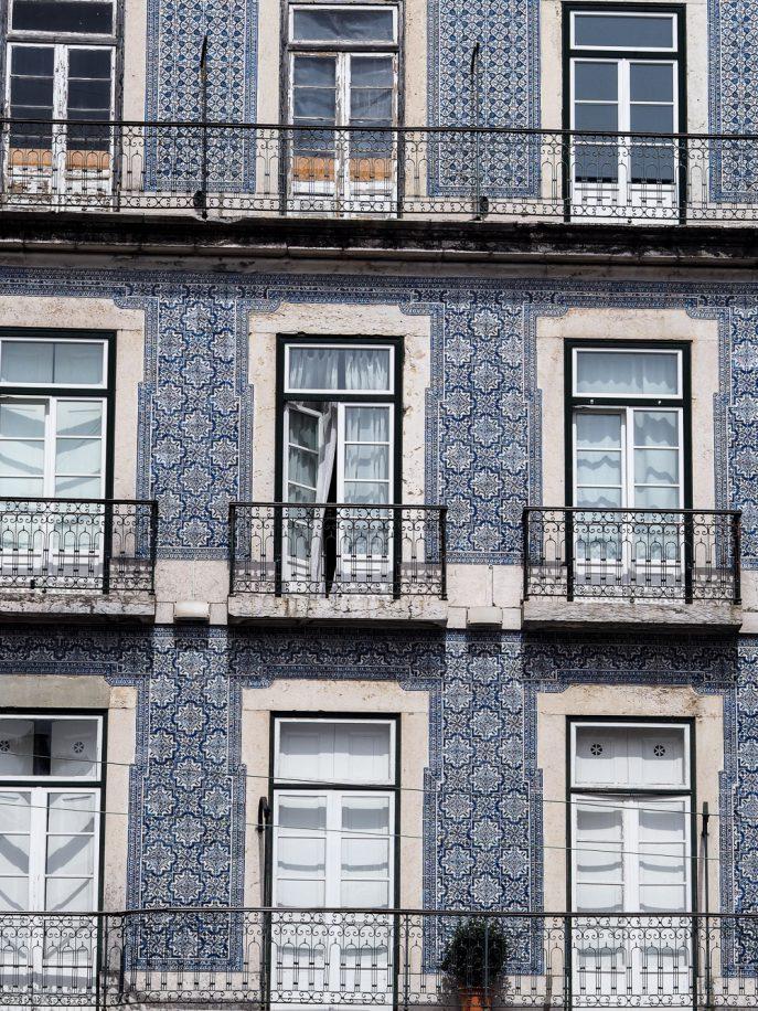 Lucy-Williams-Fashion-Me-Now-Lisbon-Travel-Diary_-38