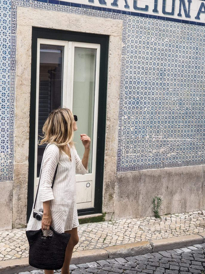 Lucy-Williams-Fashion-Me-Now-Lisbon-Travel-Diary_-41