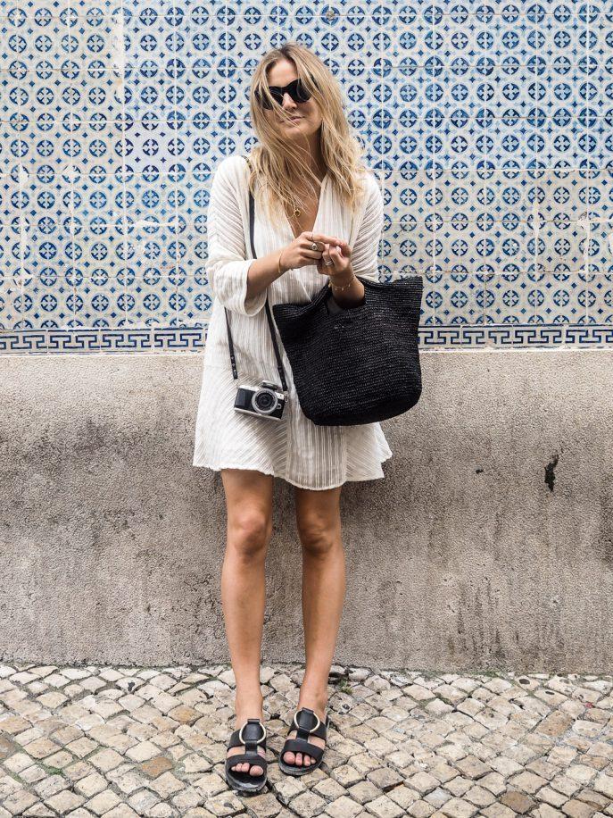 Lucy-Williams-Fashion-Me-Now-Lisbon-Travel-Diary_-44