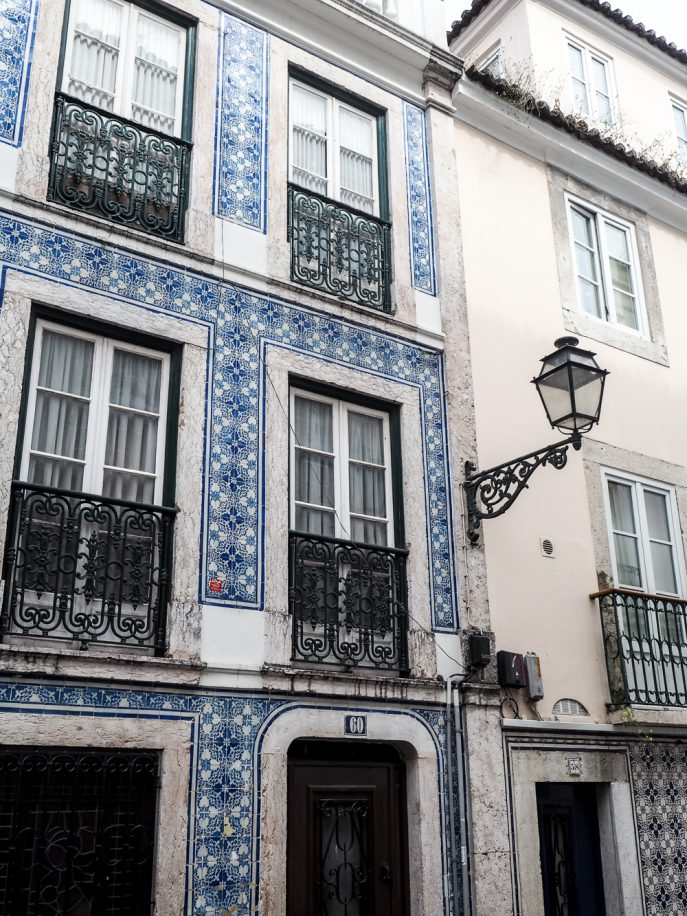 Lucy-Williams-Fashion-Me-Now-Lisbon-Travel-Diary_-45