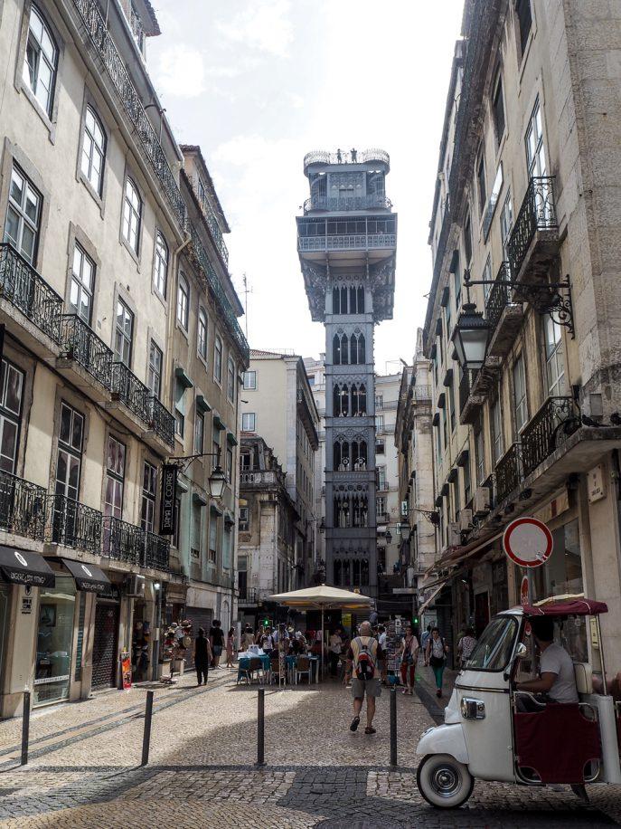 Lucy-Williams-Fashion-Me-Now-Lisbon-Travel-Diary_-47