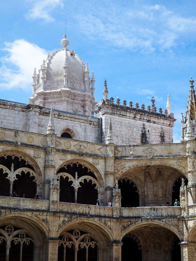 Lucy-Williams-Fashion-Me-Now-Lisbon-Travel-Diary_-54