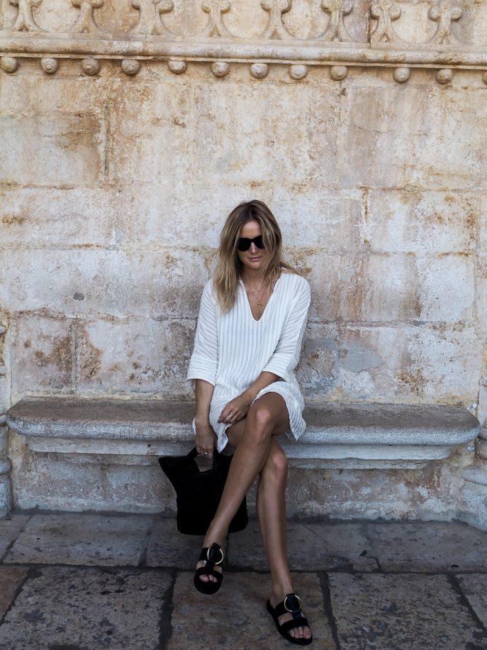 Lucy-Williams-Fashion-Me-Now-Lisbon-Travel-Diary_-56