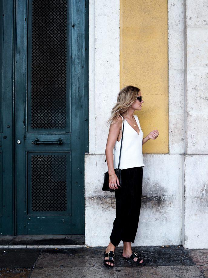 Lucy-Williams-Fashion-Me-Now-Lisbon-Travel-Diary_-67