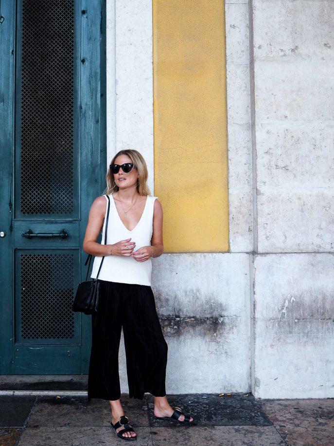 Lucy-Williams-Fashion-Me-Now-Lisbon-Travel-Diary_-69