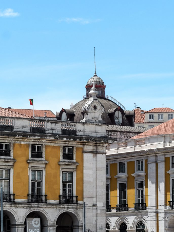 Lucy-Williams-Fashion-Me-Now-Lisbon-Travel-Diary_-7