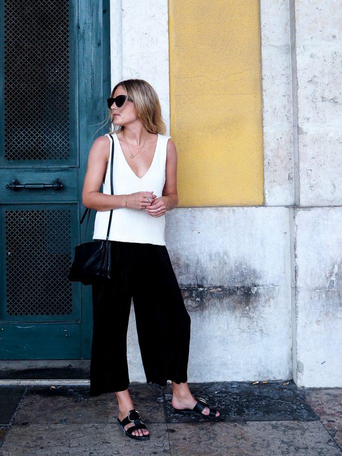 Lucy-Williams-Fashion-Me-Now-Lisbon-Travel-Diary_-70
