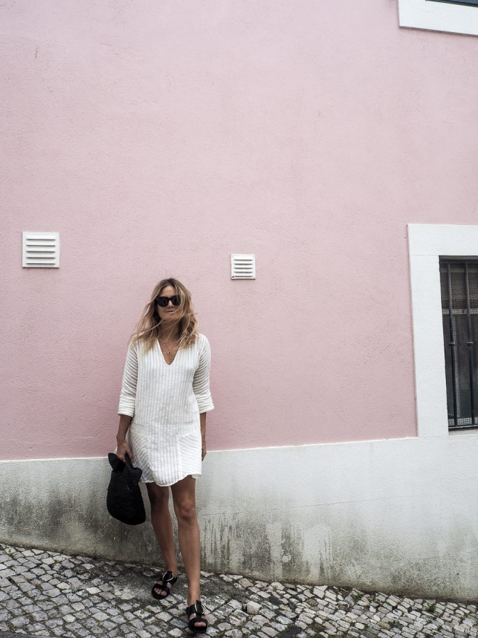 Lucy-Williams-Fashion-Me-Now-Lisbon-Travel-Diary_-8
