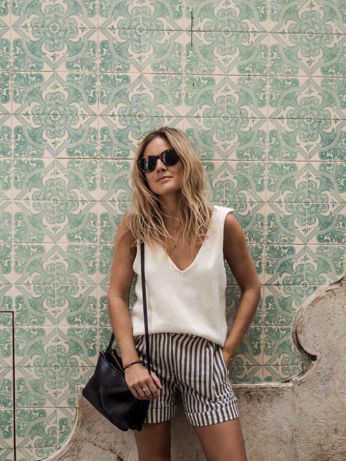 Lucy-Williams-Fashion-Me-Now-Lisbon-Travel-Diary_-81