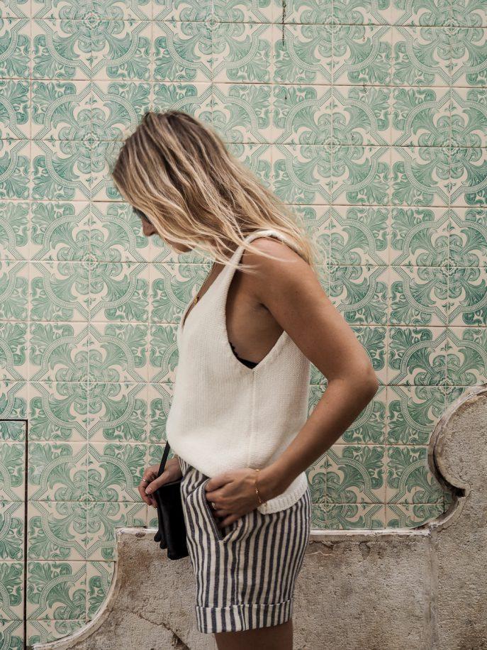 Lucy-Williams-Fashion-Me-Now-Lisbon-Travel-Diary_-83